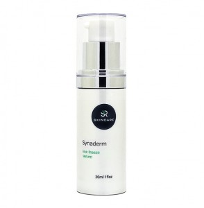 SERUM SYNADERM, 30ml