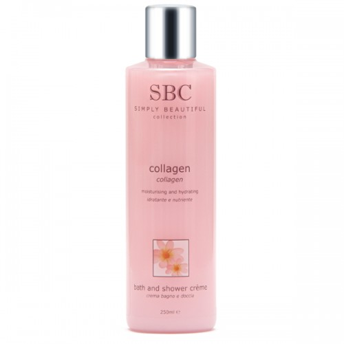 Collagen-Bath-and-Shower-Creme_250ml.png