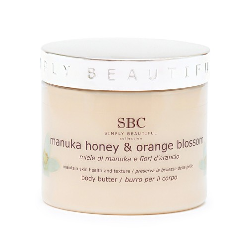 Manuka-Honey-and-Orange-Blossom-Body-Butter_450ml_LR.jpg