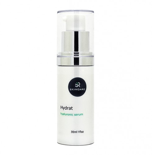 pure-hyaluronic-acid-serum.-30ml-105-p.png