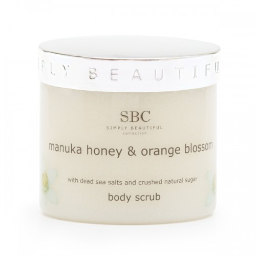 Manuka-Honey-and-OB-Body-Scrub_450ml.png