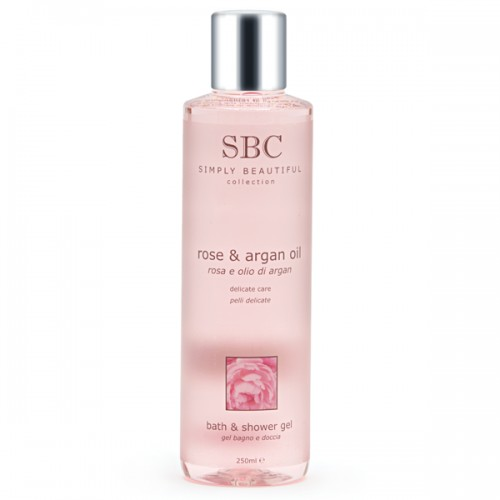 Rose-and-Argan-Oil-Bath-and-Shower-Gel_250ml.png
